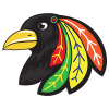 Midwest Jr. Blackbird Hockey